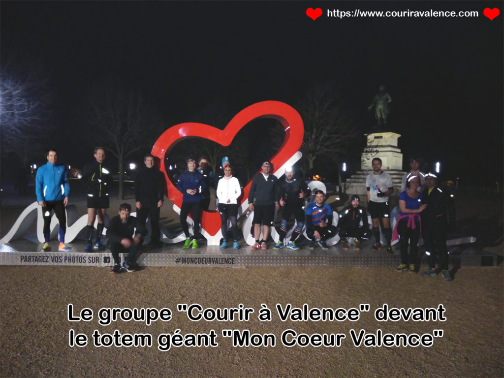 MonCoeurValence  2018