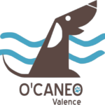 Centre canin O'caneo